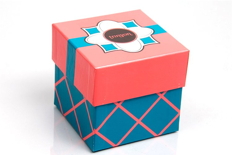 Eco-Friendly Gift Packaging Methods To Try Out