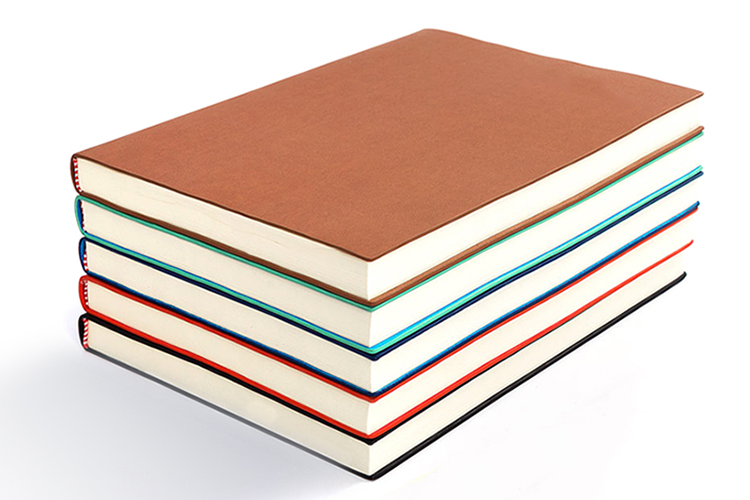 How to Pick a Good NoteBook
