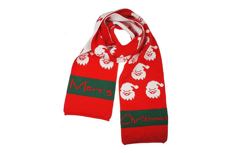 gifting for christmas