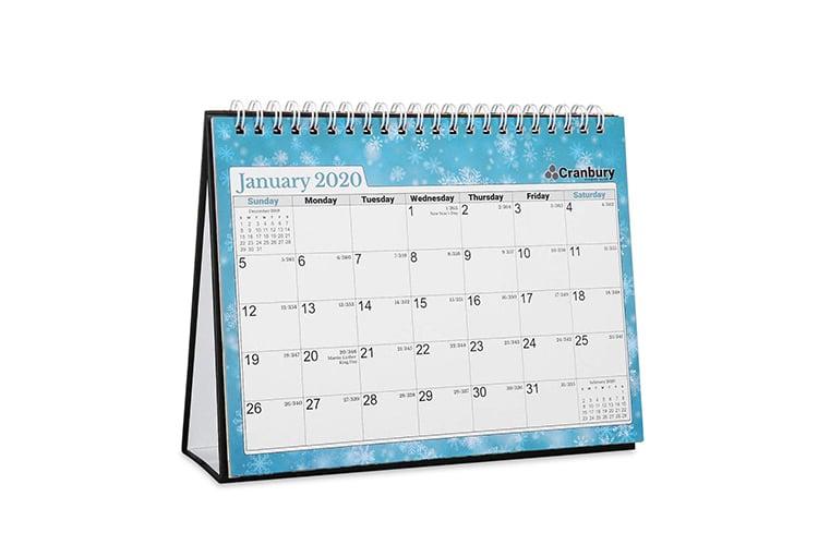 office wall calendars