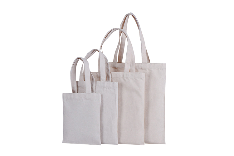 plastic free bag