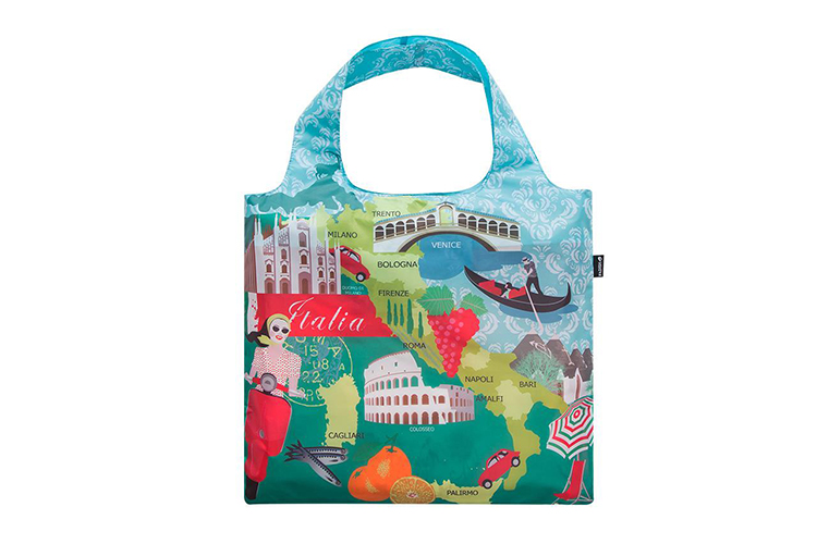 promotional brand bags