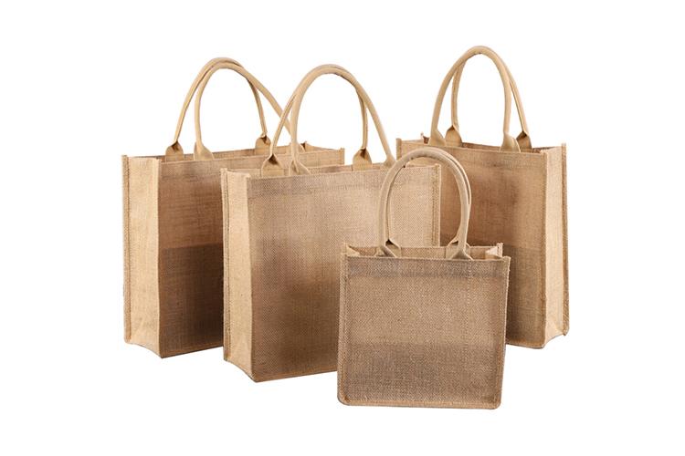 design branded bags