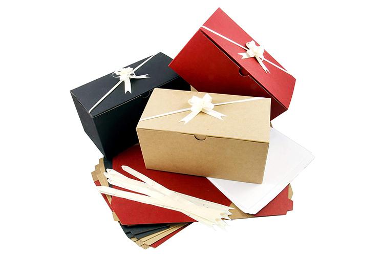 buy brand packaging