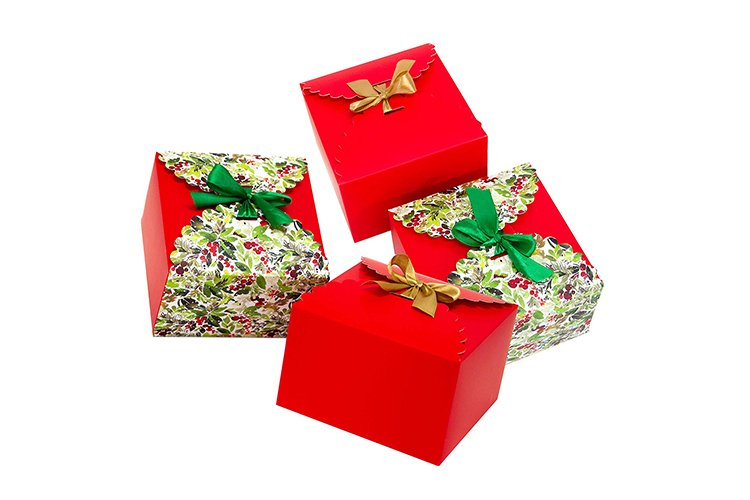 Xmas Gift Ideas: Ways to Go About Gifting this Holidays