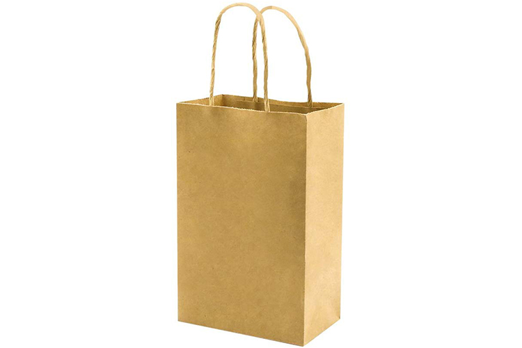 perfect business bag