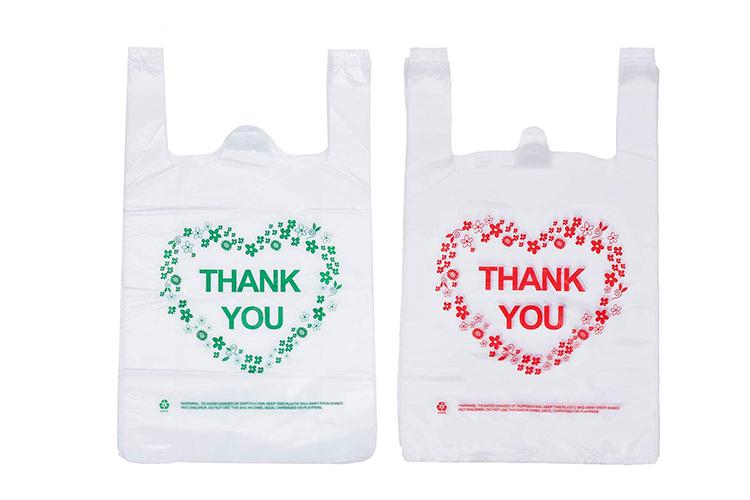 diy shopping bag