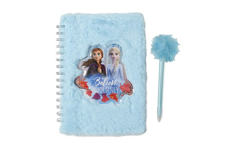 online sketch notebook