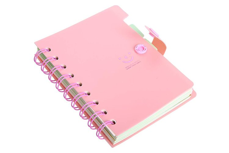 Online Sketch Notebook: How to Choose a Sketchbook