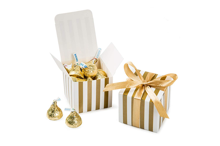 Best Packaging Vendor: How Working With One Helps You